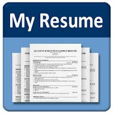 My Resume Builder Free Windows Phone App Market