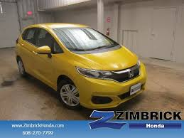2018 honda lx. simple honda 2018 honda fit lx cvt madison wi  in honda lx