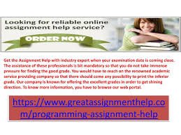 sample essay writing in english extended