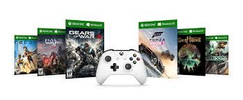 how to play xbox games anywhere