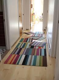 carpet tile design ideas modern. Modern Interior Floor Decor Ideas With Flor Carpet Tiles: Interesting Entry Room Design Colorful Tile I