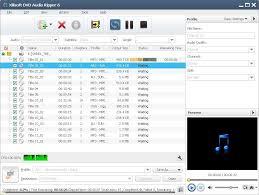 Download Dvd Audio Extractor 5 1 Hindlesub Pinterest