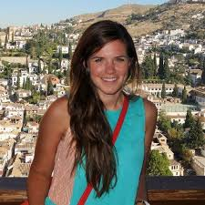 Alicia Salmeron (@Alicia4EDU) | Twitter