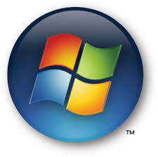 Xcopy Parameter Datensicherung Mit Windows Tool Giga