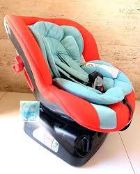 graco nautilus car seat manual luxury graco junior mini car seat maxi child in west manual