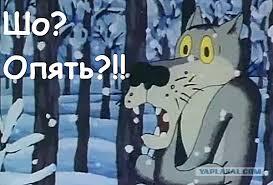 Шойгу доповів Путіну про виведення російських військ із Сирії - Цензор.НЕТ 6933