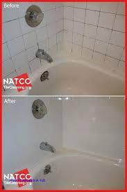 best caulk for shower stall best re grouting re caulking images on ideas of of how best caulk