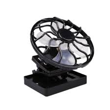 Solar Power Cooler High Quality Solar Power Cooler Buy Cheap Solar Power Cooler Lots