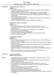resume examples for warehouse worker sample resume warehouse worker driver 12 mhidglobal org with sample