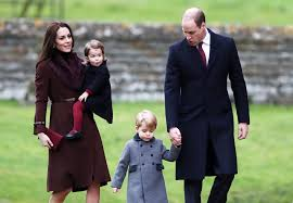 Image result for kate middleton firework