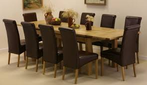 bedroomexciting small dining tables mariposa valley farm. Dining Room Modern Sets On Clearance Cool Bedroomexciting Small Tables Mariposa Valley Farm A
