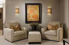 lighting sconces for living room. Decoration Light Sconces For Living Room Themes Classic Furniture Adjustable Collection Lighting O