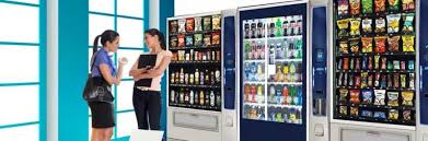 How Much Money Do Vending Machines Make Extraordinary A Soda Vending Machine Is An Easy Way To Make Money How To Make