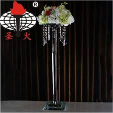 the candelabra centerpieces whole and crystal chandelier table centerpieces