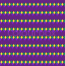 wallpaper pattern purple and green. Interesting Pattern Mardi Gras Abstract Geometric Pattern Purple Yellow Green Rhombus  Repeating Texture Endless Background Wallpaper Backdrop Vector Illustration Vector To Wallpaper Pattern Purple And Green