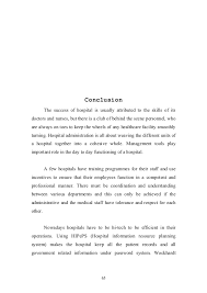 argumentative essay topics in the medical fields