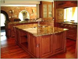 l and stick marble countertop faux granite l and stick s home depot l and stick l and stick marble countertop