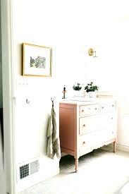 Peach Bathroom Set Peach And Gray Bathroom Grey And Peach Bedroom Medium  Size Of Bathroom Ideas Gray Bedroom Decorating Peach And Gray Bathroom Peach  ...