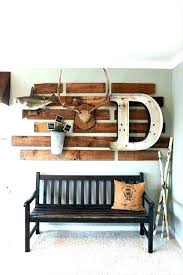 creative ideas for wood pallets wood pallets decor extraordinary pallet wall decor pallets creative ideas wooden