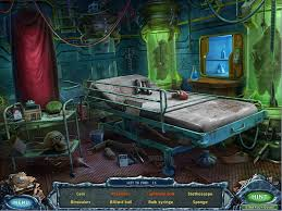Do you have an eye for catching hidden items or clues? Hidden Object Bundle 4 In 1 On Steam