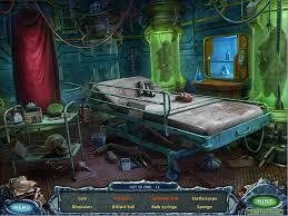 Most popular hidden object games. Hidden Object Bundle 4 In 1 On Steam