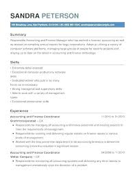 Updated Resume Format Pdf Combination Resume Sample Pdf Functional ...