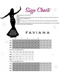 Faviana 7582 Sweetheart Black Fitted Evening Dress