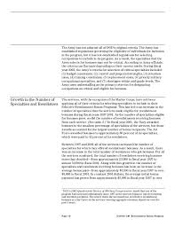 Gao 03 149 Military Personnel Management And Oversight Of
