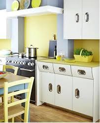 kitchen cabinets vintage style kitchen cabinets retro west kitchen remodel met retro west kitchen remodel