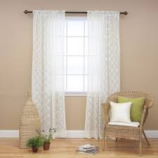 Sears Bedroom Curtains Gardiners Furniture Macys Com Furniture Value City Furniture