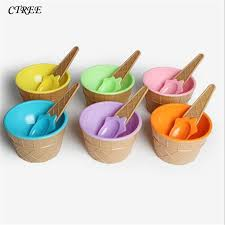Aliexpress.com : Buy <b>CTREE</b> 1Sets New Colorful Lovely Ice Cream ...