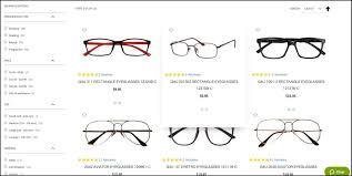 Inexpensive Designer Eyeglasses How To Buy Glasses Online Cnet