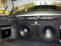 sound system car. car audio installation at tint world http://www.tintworld.com/services/automotive-services/car-audio-video/car -audio-video-systems/ upgrade your sound system