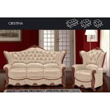 italian leather furniture stores. Italian Leather Furniture Stores