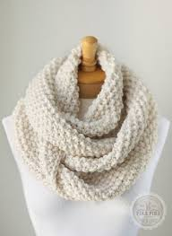 infinity scarves. infinity scarves