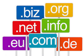 How To Buy A Domain How To Buy Domain Name For Cheap With Free Extras Worth 80