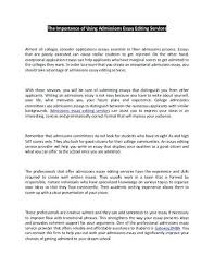 admission essay service essays essays best college essay writing  admission