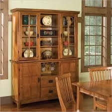 kitchen buffet and hutch furniture elegant kitchen buffets and hutch in china cabinets buffet hutches