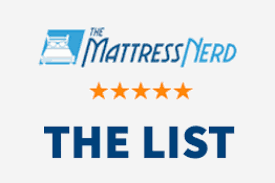 Stearns And Foster Comparison Chart Stearns And Foster Mattress Comparison And Review