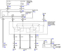 ford f650 wiring diagram 2014 just another wiring diagram blog • ford f650 wiring simple wiring diagram rh 15 15 terranut store ford f750 wiring schematic 2006 ford truck wiring diagram