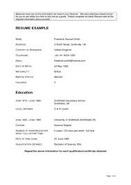 Spa Receptionist Resume Examples Essay Introduction Examples