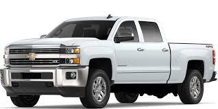 chevrolet trucks white. Brilliant Chevrolet Summit White With Chevrolet Trucks Chevy
