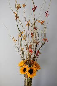 40 creative flower arrangement ideas hative