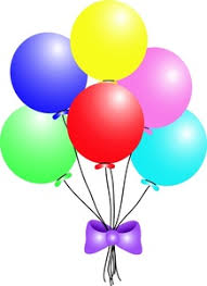 Image result for balloon pics
