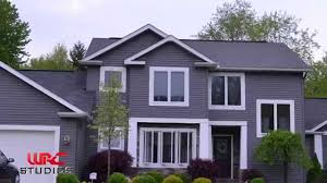 how to choose the perfect paint color for the exterior of your home you