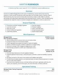 Investment Plan Templates 6 Best Investment Banking Business Plan Sample Pictures