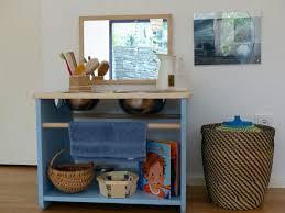 montessori furniture home cpgworkflow com