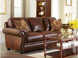 Furniture Furniture Store Lancaster Pa