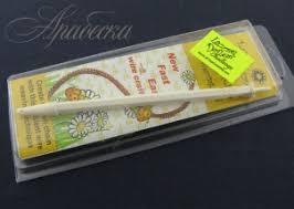 Купить <b>инструмент для вязания</b> жгутов из проволоки Viking <b>knit</b> в ...