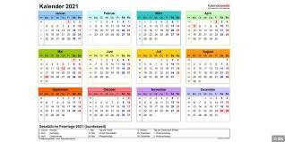 Unsere kalender sind lizenzfrei, und können direkt heruntergeladen und ausgedruckt werden. Kalender 2021 Gratis Zum Ausdrucken In Vielen Formaten Pc Welt